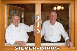 Pressebild Silverbirds